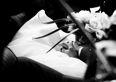 Bröllops fotograf nässjö
