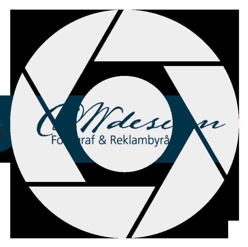 DWdesign | Fotograf & mediabyrå