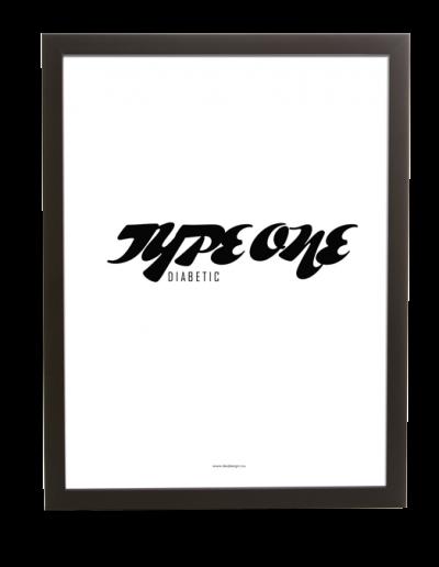 type one | Diabetes