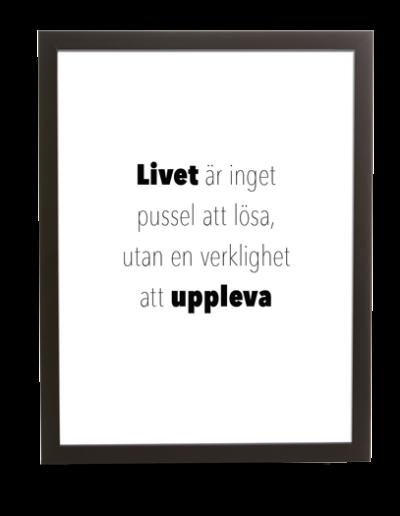 text_tavla_3