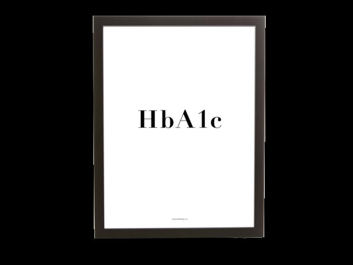 Diabetes | HbA1c