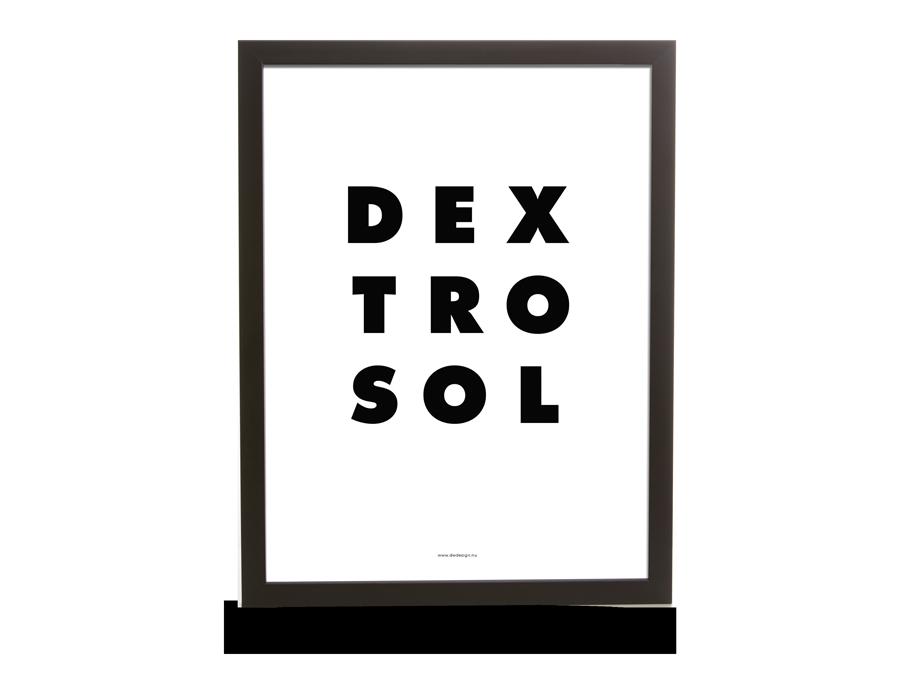 Diabetes | Dextrosol